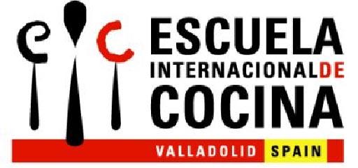 http://www.gastronomicom.com/wp-content/uploads/2014/10/logo-escuela.jpg