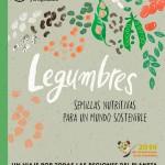FAO - LEGUMBRES   GASTRONOMÍA