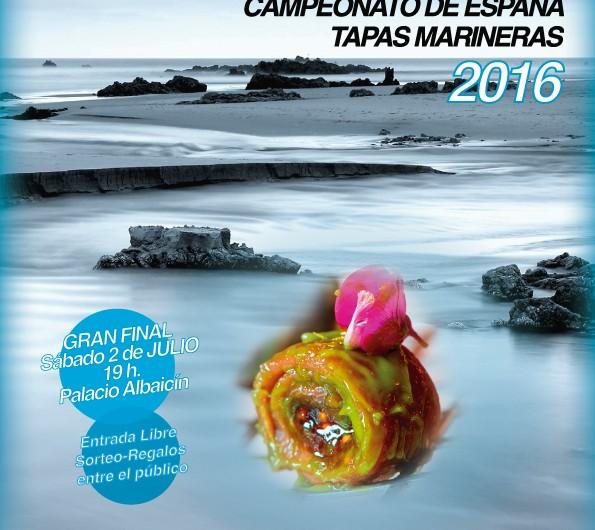 AF_cartel_campeonato_web