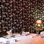 120711_restaurante El Bund_sala 5_6432