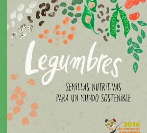FAO - LEGUMBRES | GASTRONOMÍA