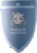 Marques-de-Valdueza