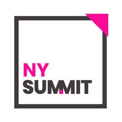 NY Summit