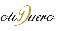logo_oliduero