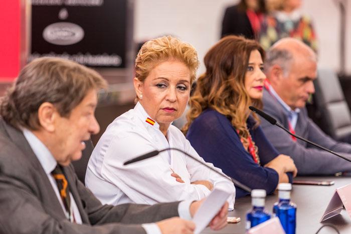 XIV Concurso Nacional de Pinchos y Tapas Ciudad de Valladolid